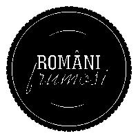 Romani frumosi